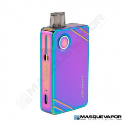 ARTERY PAL II 1000MAH POD 2ML RAINBOW