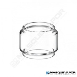 PYREX REPLACEMENT BUBBLE FATALITY M25 RTA QP DESIGN 5.5ML
