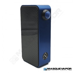 HEXOHM O FRAME BY CRAVING VAPOR BLUE