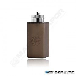 DOTSQUONK 100W BOTTLE BF DOTMOD BLACK