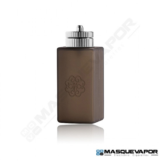 DOTSQUONK BOTTLE BF DOTMOD BLACK