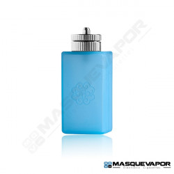 DOTSQUONK 100W BOTTLE BF DOTMOD BLUE