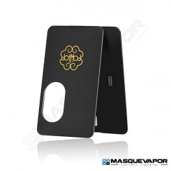 DOTSQUONK 100W DOOR DOTMOD BLACK