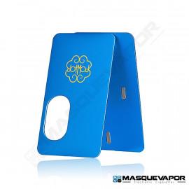 DOTSQUONK 100W DOOR DOTMOD BLUE