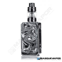 DRAG 2 PLATINIUM EDITION KIT WITH UFORCE T2 VOOPOO INK