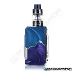 DRAG 2 PLATINIUM EDITION KIT WITH UFORCE T2 VOOPOO AURORA