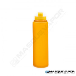 REFILL BOTTLE 30ML ROUND ULTEM / ULTEM CAP