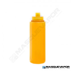REFILL BOTTLE 30ML OCTAGON ULTEM / ULTEM CAP