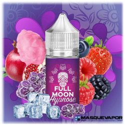 HYPNOSE FLAVOR 30ML FULL MOON