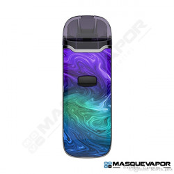 V-POD YIHI 1200MAH POD KIT MA VAPE MODS TPD 2ML MODEL C