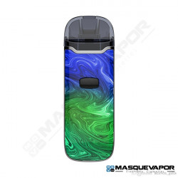 V-POD YIHI 1200MAH POD KIT MA VAPE MODS TPD 2ML MODEL D