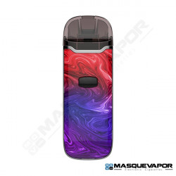 V-POD YIHI 1200MAH POD KIT MA VAPE MODS TPD 2ML MODEL E