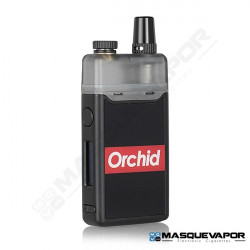 ORCHID POD 950MAH KIT SQUID INDUSTRIES TPD 2ML PRIME