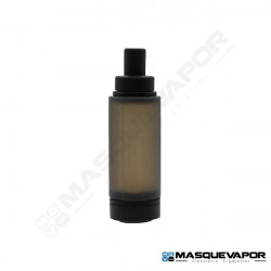 1 X BOTTLE FOR HC5 MECH BF BY HC5 MODS BLACK