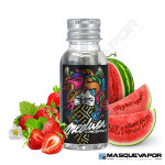 SUPER SKUNK FLAVOR PERFORMANCE MEDUSA 30ML