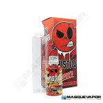 BERRY'S FLAVOR PACK 30ML MISTIQ FLAVA