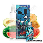 MELON FLAVOR PACK 30ML MISTIQ FLAVA