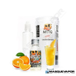 FANTASTIC ORANGE FLAVOR PACK 30ML MISTIQ FLAVA