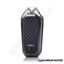 AVP POD 700MAH ASPIRE 2ML GREY