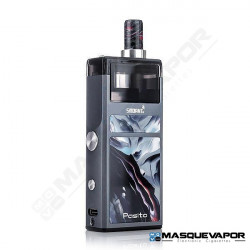 PASITO POD 2ML SMOANT BRONZE BLUE