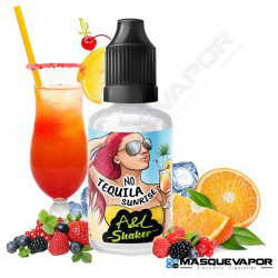 TEQUILA SUNRISE A&L SHAKER 30ML