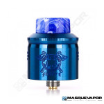 MUTANT 25MM RDA BF VANDY VAPE SS