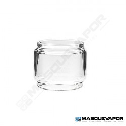NEXMESH OFRF 5.5ML BUBBLE PYREX REPLACEMENT