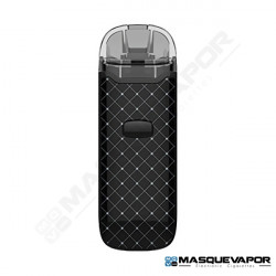 LOKI YIHI 1200MAH POD KIT GTRS MODS TPD 2ML BLACK E