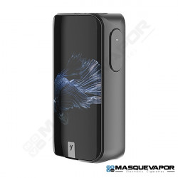 LUXE 220W BOX MOD VAPORESSO BETTA FISH