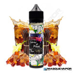 SEXY COLA VAINILLA STIFLER E-LIQUID TPD 50ML 0MG