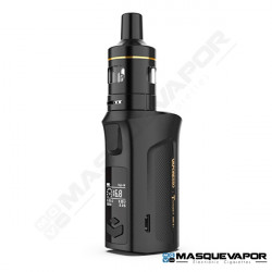 VAPORESSO TARGET MINI 2 KIT TPD 2ML BLACK