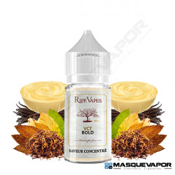 VCT BOLD RIPE VAPES CONCENTRATE 30ML