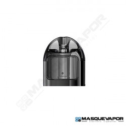 1 X CARTUCHO LYRA POD 2ML BLACK