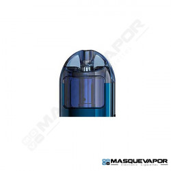 1 X CARTUCHO LYRA POD 2ML BLUE