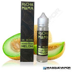 HONEYDEW MELON BY PACHAMAMA TPD 50ML