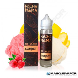 SORBET BY PACHAMAMA TPD 50ML