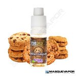 COOKIES FLAVOR FIVE DROPS 10ML