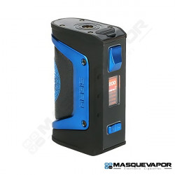 AEGIS LEGEND LIMITED EDITION 200W BOX MOD BLUE