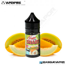 HONEYDEW CHILLER FLAVOR 30ML VAPEMPIRE