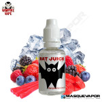 BAT JUICE VAMPIRE VAPE 30ML