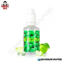 APPLELICIOUS VAMPIRE VAPE 30ML