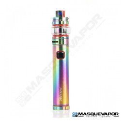SMOK KIT STICK 80W 2ML TPD READY RAINBOW