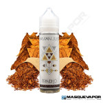 TRINDIO SHAMAN JUICE TPD 50ML 0MG