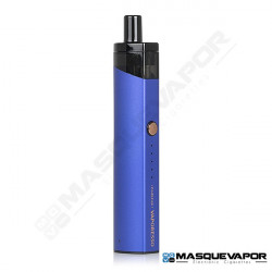 VAPORESSO PODSTICK KIT TPD 2ML BLUE