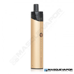 VAPORESSO PODSTICK KIT TPD 2ML GOLD