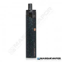 VAPORESSO PODSTICK KIT TPD 2ML SPLASHED