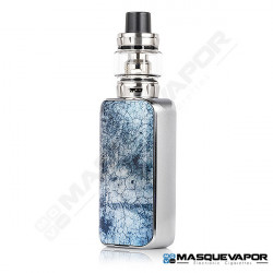 LUXE S KIT WITH SKRR-S TANK TPD 2ML VAPORESSO MARBLE