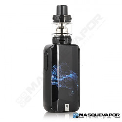 LUXE S KIT WITH SKRR-S TANK TPD 2ML VAPORESSO BETTA FISH
