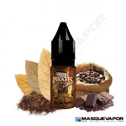 TOBACCO CHOCO EMPIRE BREW PIRATES CONCENTRATE 10ML