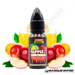 APPLE LEMONADE HORNY FLAVA TPD 50ML 0MG